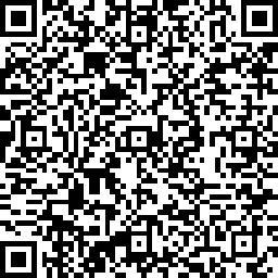 20190528155714.jpg