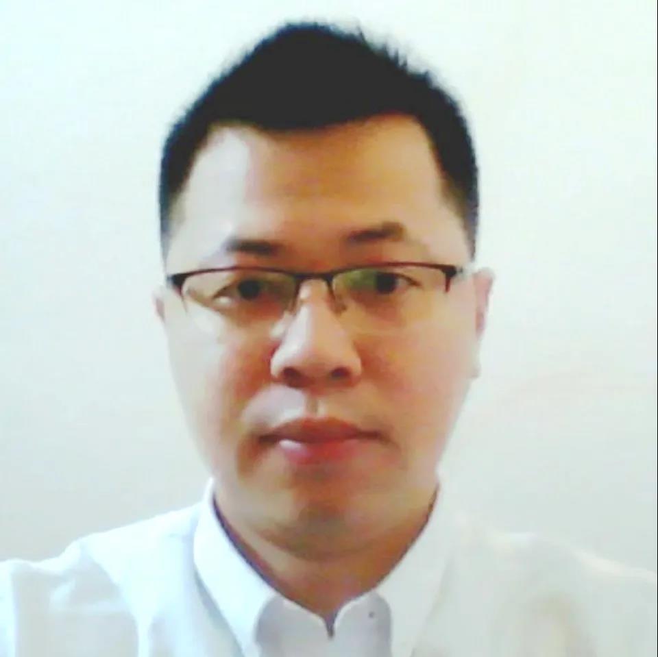 微信图片_20200522165250.jpg
