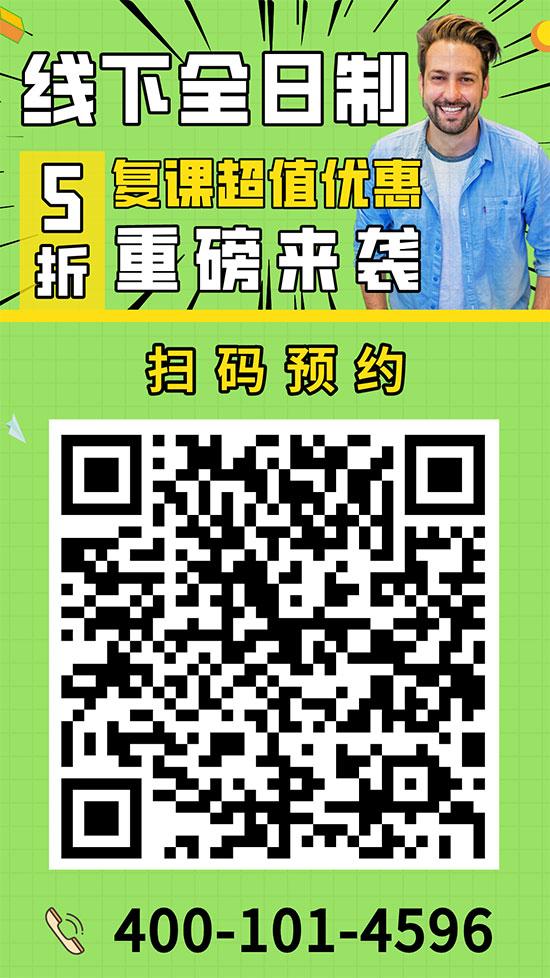 20200522165353.jpg