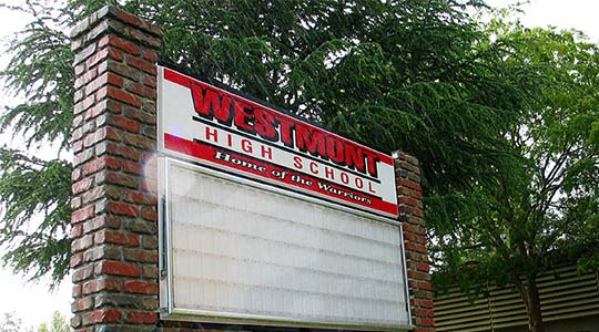 800px-Westmont_High_School_billboard.jpg