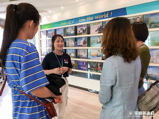 WeChat Image_201905261616592.jpg