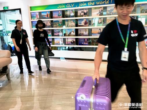 WeChat Image_201905261616595.jpg
