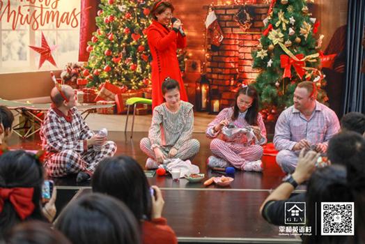 平和圣诞节.jpg