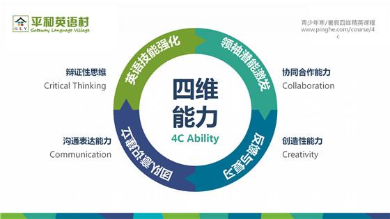 深圳暑假英语培训机构哪个好