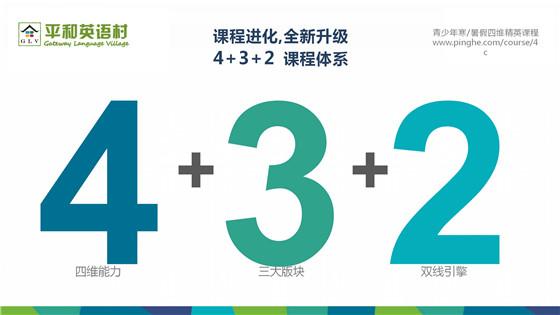 深圳青少年英语培训机构比较