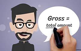 日常用语 | 一个单词暴露你的英语水平
